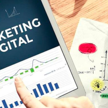Definir objetivos en marketing digital