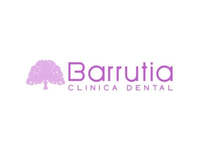 Clínica Dental Barrutia Territorio Digital