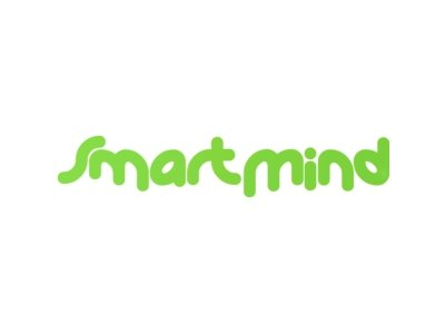 Smartmind Territorio Digital