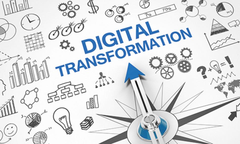 El reto de la Transformacion Digital