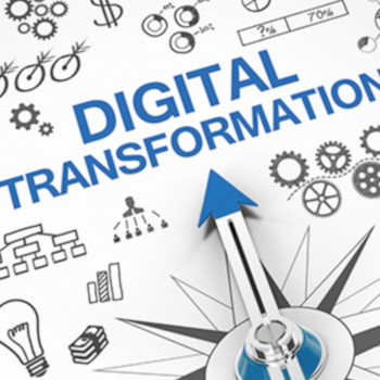 El reto de la Transformación Digital