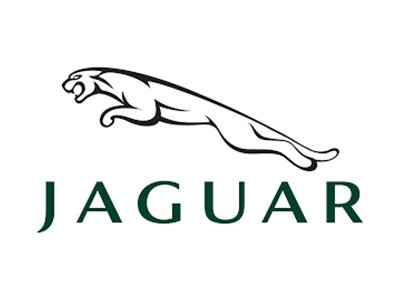 Jaguar | Territorio Digital