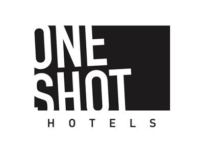 One Shot Hotels | Territorio Digital