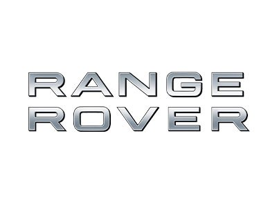 Range Rover | Territorio Digital