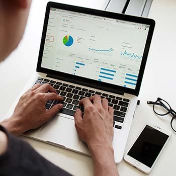 Elegir las métricas más útiles para tu empresa | Territorio Digital
