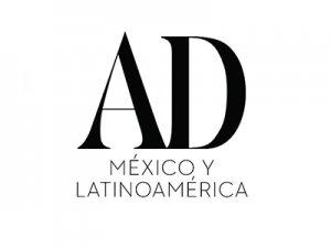 Revista AD México