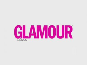 Revista Glamour México