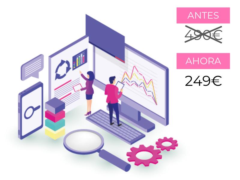 Auditoría web