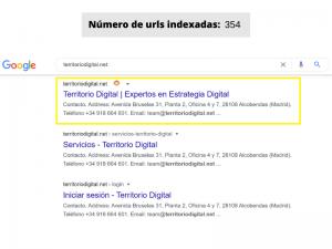 indexacion-img